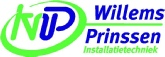 Willems-Prinssen Installatietechniek
